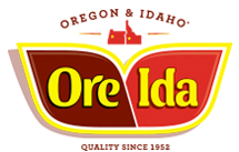 ore-ida-header-logo3.png