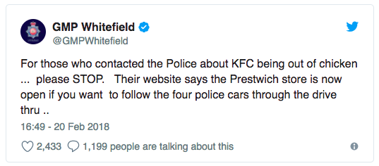 twitter gmp whitefield
