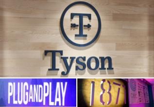 TysonPP1871_Embedded.jpg
