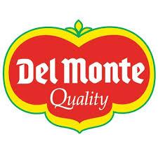 delmonte foods