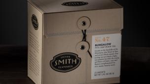 s3-04_steven_smith_teamaker_tea_packaging_design_string_tie_box--default--940