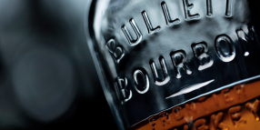 s3-news-tmp-109131-03_bulleit_bourbon_bottle_design_detail--2x1--940