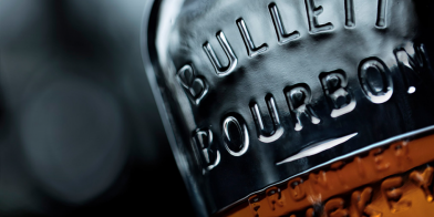 s3-news-tmp-109131-03_bulleit_bourbon_bottle_design_detail--2x1--940