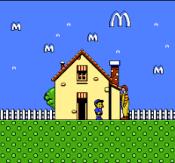 m.c. kids video game