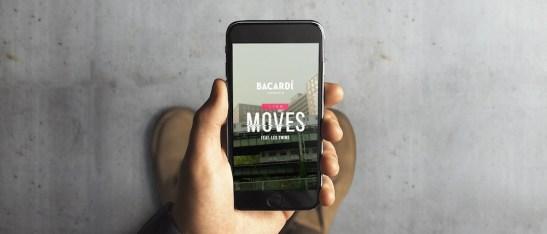 bacardi-moves-bbdo