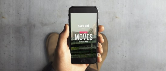 bacardi-moves-bbdo