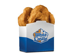white-castle-chicken-rings