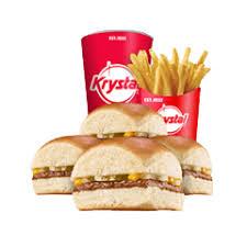 krystal-burgers