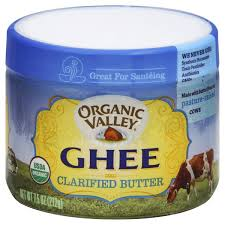organic_valley_ghee