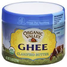 organic_valley_ghee