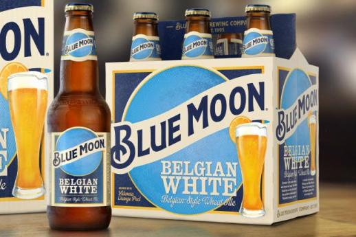 blue_moon_beer