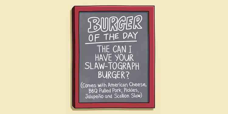 bobs_burgers_shakeshack
