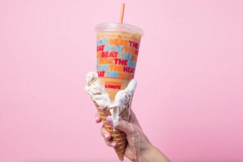 dunkin_ice_cream