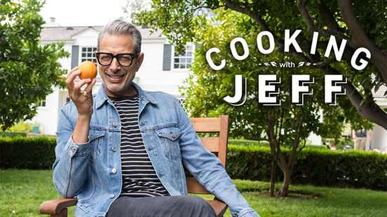 cooking_with_jeffgoldblum