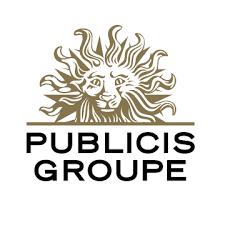 publicis-group