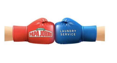papajohns_laundryservice