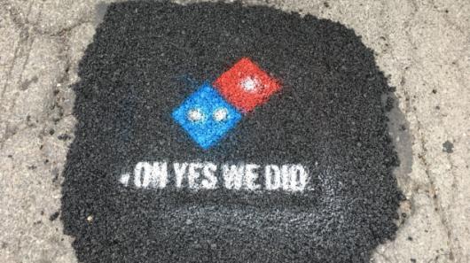 dominos_potholes