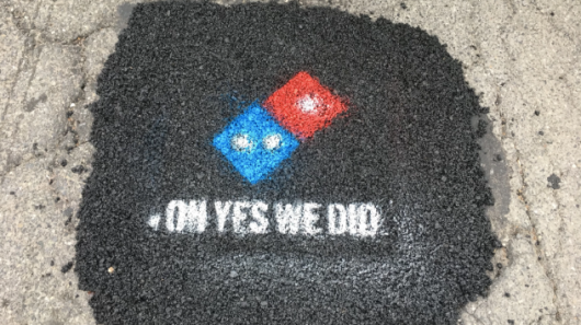 dominos_potholes