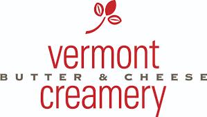 vermont_creamery