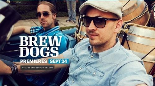 brewdogs_620