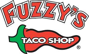 fuzzys_taco_shop