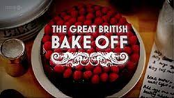 great_british_bakeoff