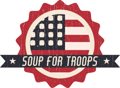 soup_for_troops