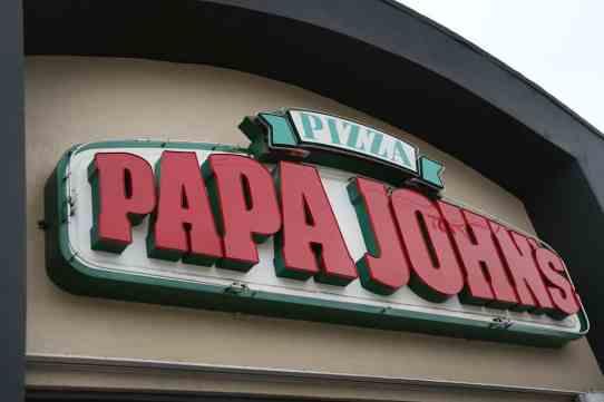 papa_johns_logo