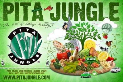 pita_jungle