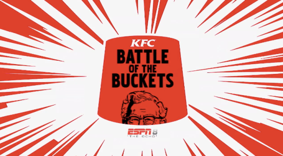 espn_kfc_battle_of_the_buckets