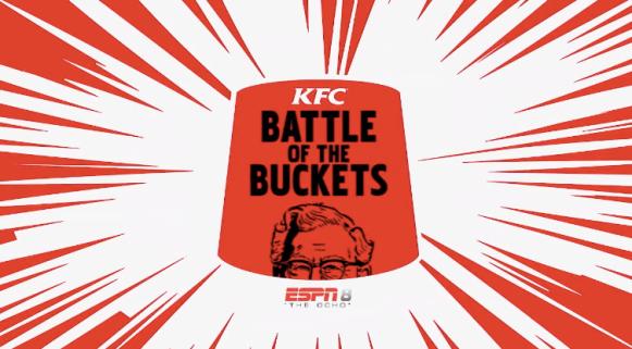 espn_kfc_battle_of_the_buckets