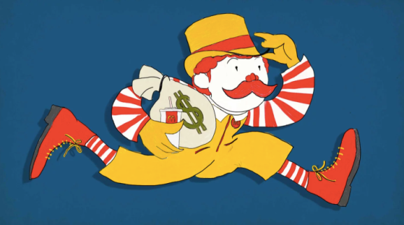 mcdonalds-monopoly-sting