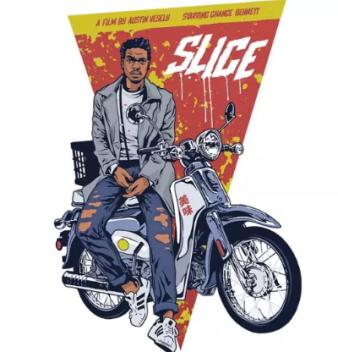 slice_film_chance-the-rapper