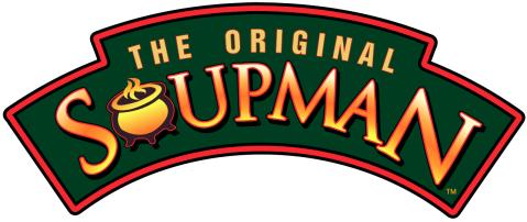 soupman_logo
