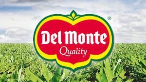 delmonte_foods