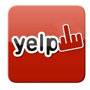 Reddit goes off on shady Yelp practices! – ScreenChow