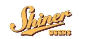 shiner_beer