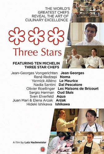 three_stars_documentary