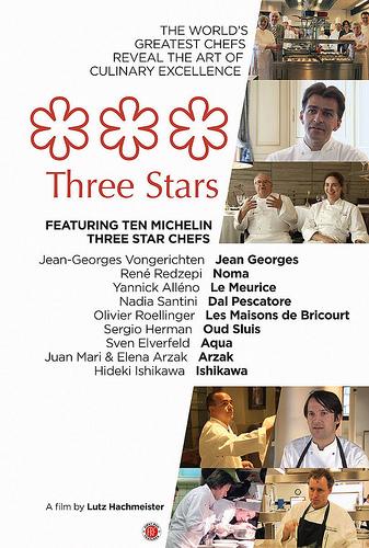 three_stars_documentary