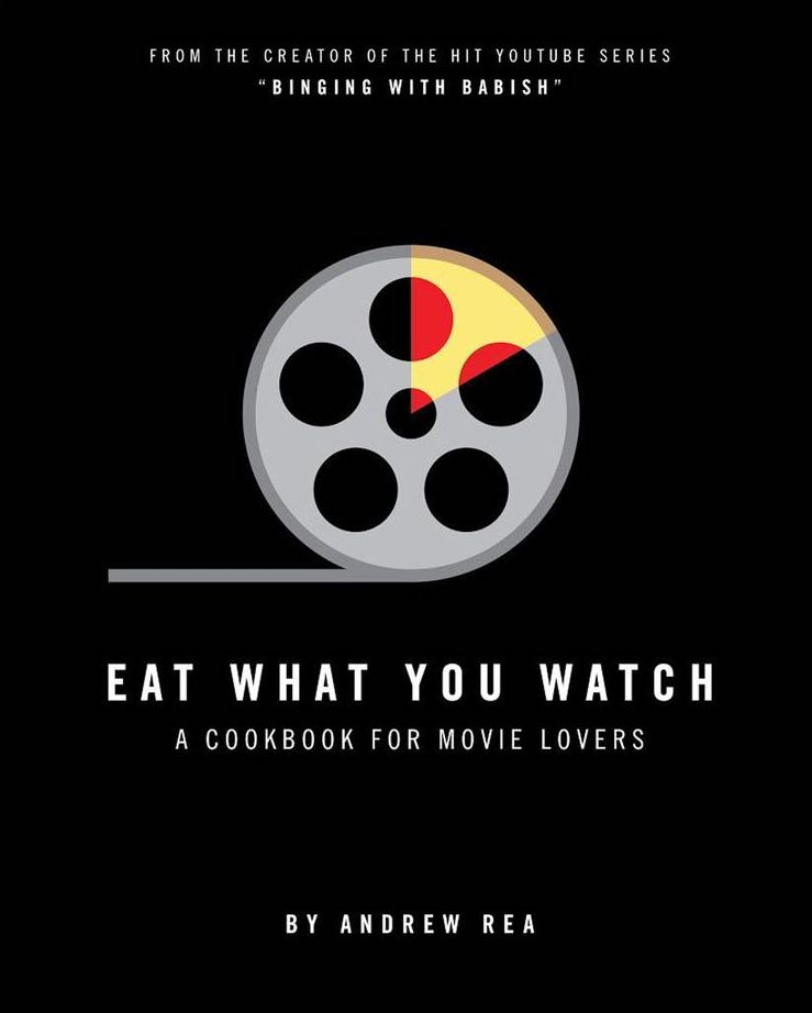eat_what_you_watch