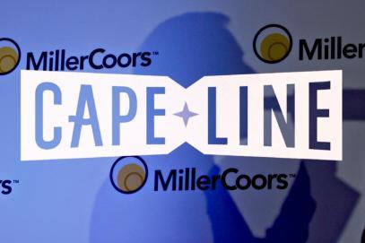 capeline-millercoors
