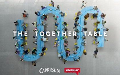 capri_sun_together