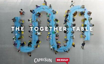 capri_sun_together