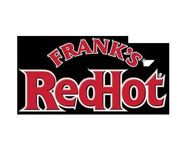 franks-plus-one