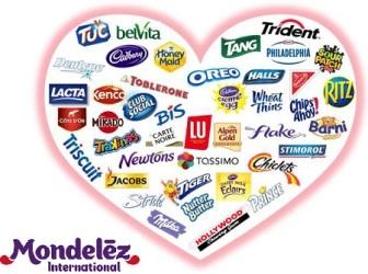 mondelez_brands