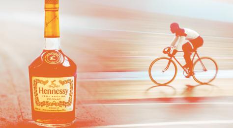 hennessy_cyclists_partnership_nbc