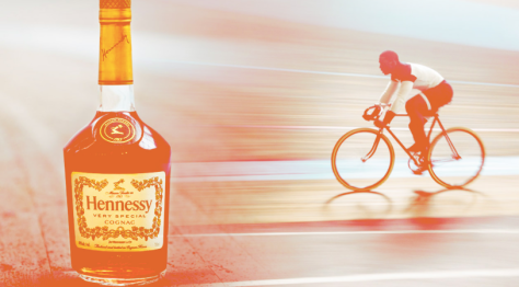 hennessy_cyclists_partnership_nbc