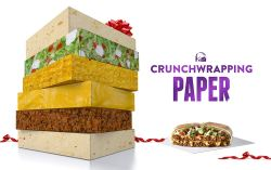 taco-bell-crunch-wrapping-paper