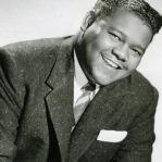 fats-domino-publicity-photo-shaw-artists-corp