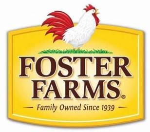 foster-farms